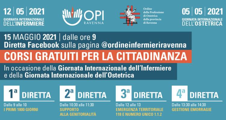 Cover evento FB Corsi gratuiti-1